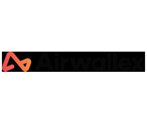 air-wallex