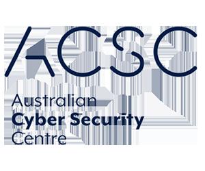 aus-cyber-centre