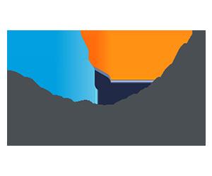 cloud-payroll