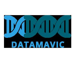 datamavic