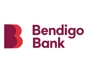 bendigo-21
