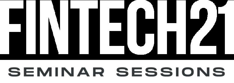 fintech21-seminar-logo-white@900x.png