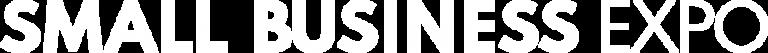 sbexpo-logo-white@900x.png