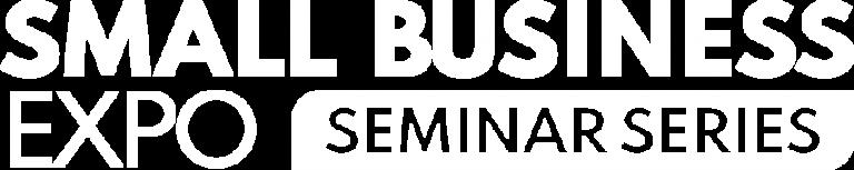 sbexpo-seminar-logo-white@900x.png