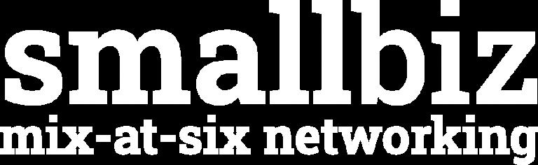 sbw-mixatsix-logo-white@900x.png