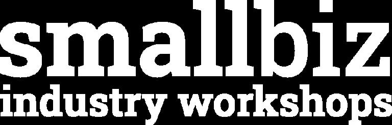 sbw-workshops-logo-white@900x.png