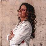 Andie Tickner