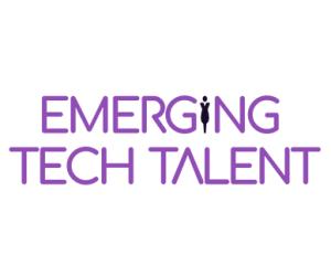 Emerging TechTalent