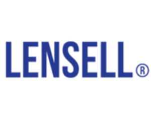 Lensell